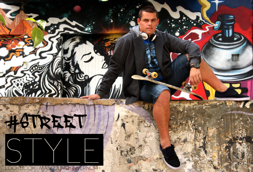 kaue-plus-size-look-book-masculino